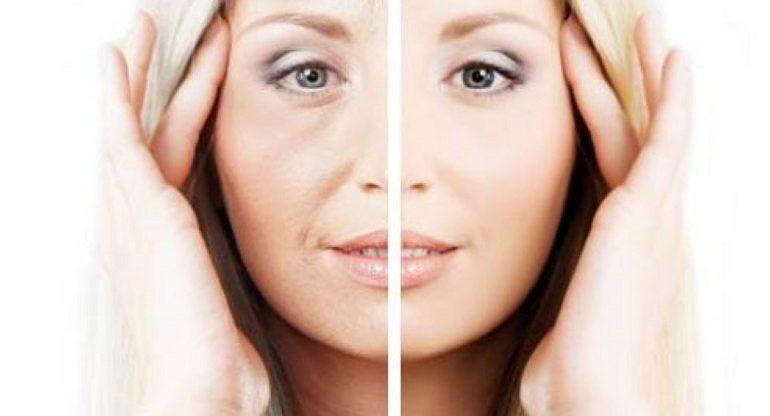 فواید شفاف کردن پوست با لیزر