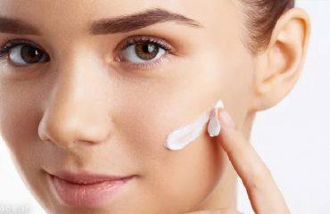 مراقبت از پوست پس از لیزر موهای زائد