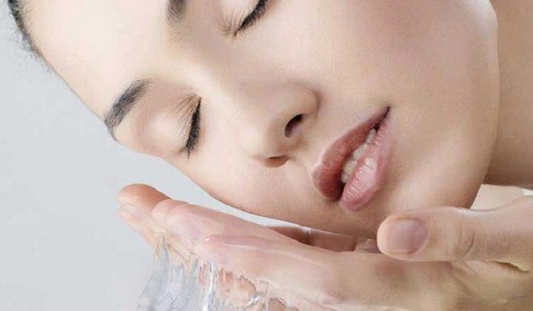 راهنمای جامع مراقبت از پوست و لایه برداری پوست