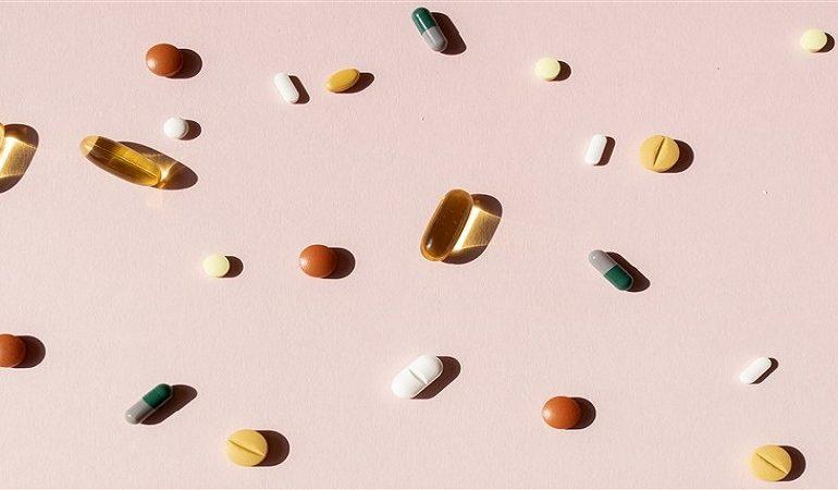 برای لیزر موی زائد صورت چه مدت باید دارو استفاده کرد ؟