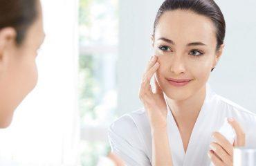 بهترین اسکین کر اصفهان کاهش لک پوستی و میلیا با این نکات کاربردی