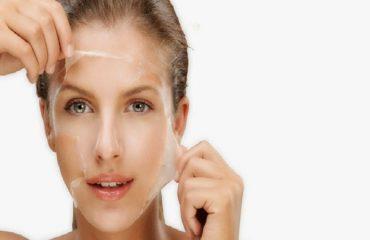 بهترین لیزر موی زاید اصفهان ضرورت فیشیال و پاکسازی پوست صورت