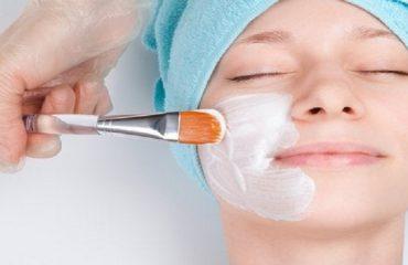 بهترین لیزر موی زاید اصفهان | ماسک لایه بردار سفیده تخم مرغ