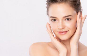 بهترین اسکین کر اصفهان | چرا پوست به پاکسازی پوست نیاز دارد ؟