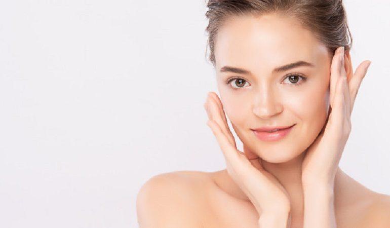 چرا پوست به پاکسازی پوست نیاز دارد ؟