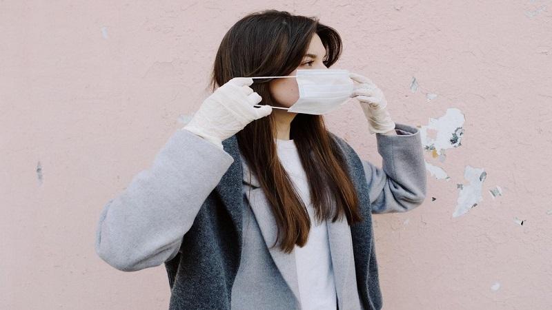 بهترین لیزر موی زاید اصفهان |ماسک در پیشگیری از کرونا چه تاثیری دارد؟