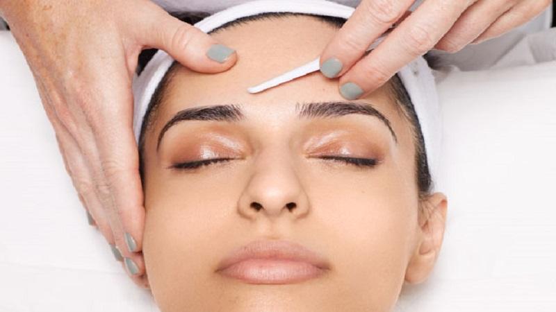 بهترین لیزر موی زاید اصفهان | درماپلنینگ پوست