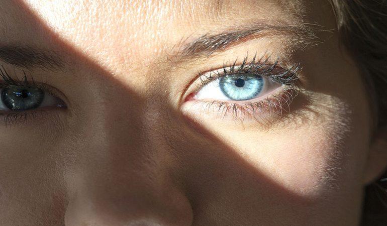 آفتاب برای پوست مفید یا مضر؟