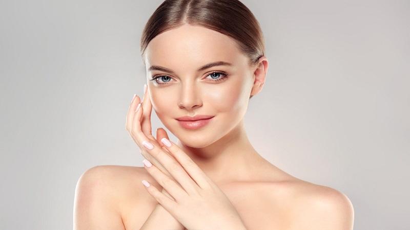 جوانسازی پوست چیست؟ | بهترین لیزر موی زاید اصفهان