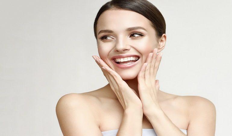 جوانسازی پوست چیست؟